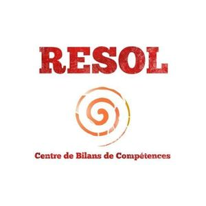 RESOL Thierry FROSSARD Beaune, Consultant, Conseiller en formation, Conseiller en aide relationnelle