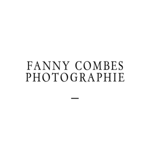 Fanny Combes Photographie Montpellier, Photographe
